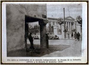 Carmen Bajo17