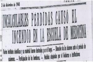 Carmen Bajo18