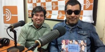 dante_figueroa_-_marcelo_escobar-_independencia