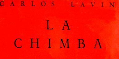 lachimba_lavin_1