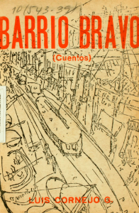 BarrioBravoLuisCornejo-1