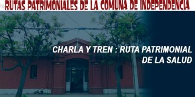 bannerevento_charlas_salud