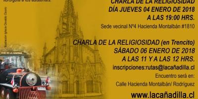 webflyer_rutas_RELIGIOSIDAD