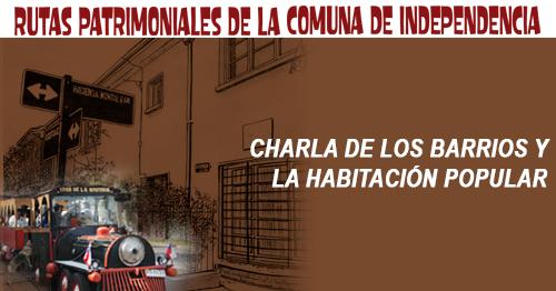 bannerevento_charlas_barrios