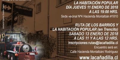 webflyer_rutas_BARRIO_corregido