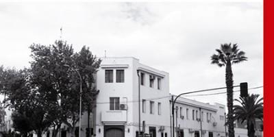 9comisaria-01