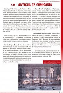 RUTAS-PATRIMONIALES-FINAL-21
